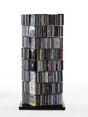 CD-Säule Ptolomeo X4