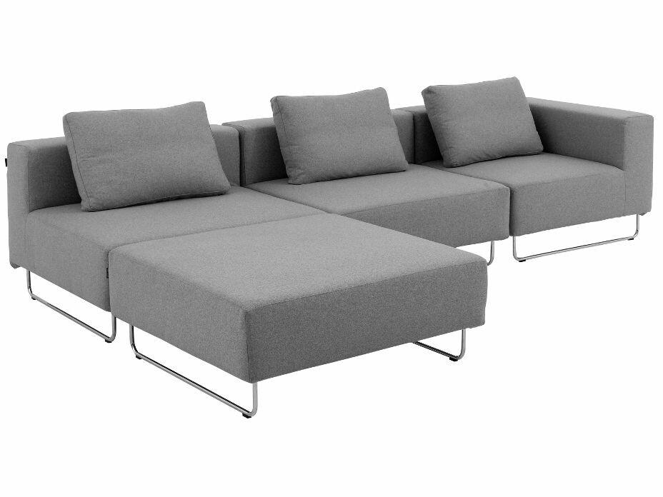 softline ohio sofa sofort lieferbar. Black Bedroom Furniture Sets. Home Design Ideas