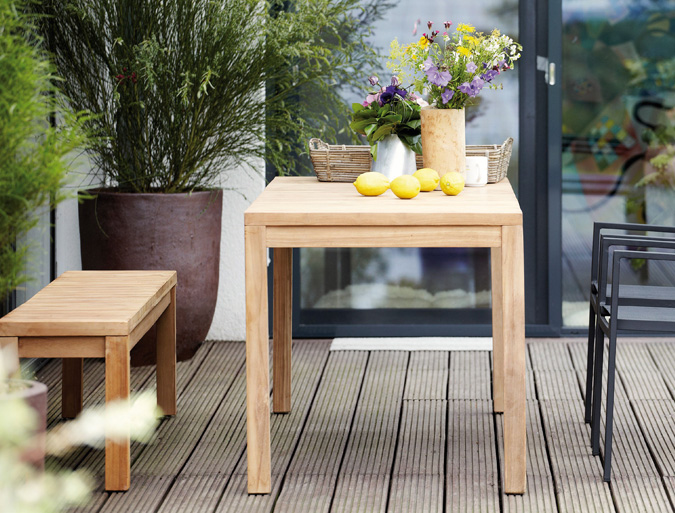 b rom bel designerm bel online kaufen bei. Black Bedroom Furniture Sets. Home Design Ideas