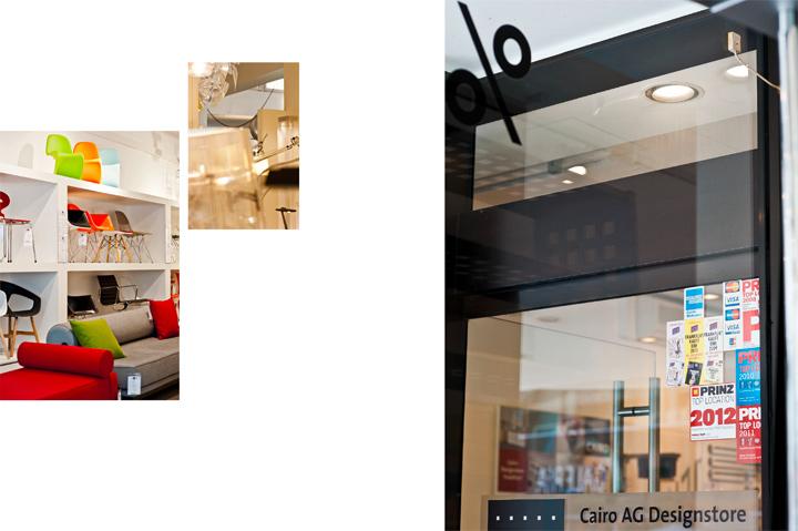 Cairo-AG-Designstore-Frankfurt
