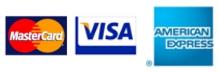 Kreditkartenzahlung bei Topdeq