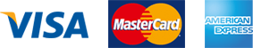 Kreditkartenzahlung bei Cairo