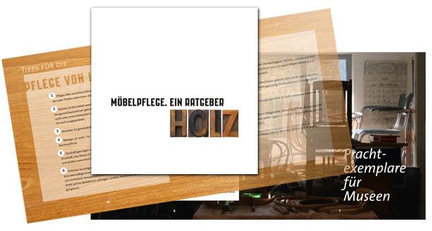 ergonomie m belpflege kostenlose ratgeber. Black Bedroom Furniture Sets. Home Design Ideas